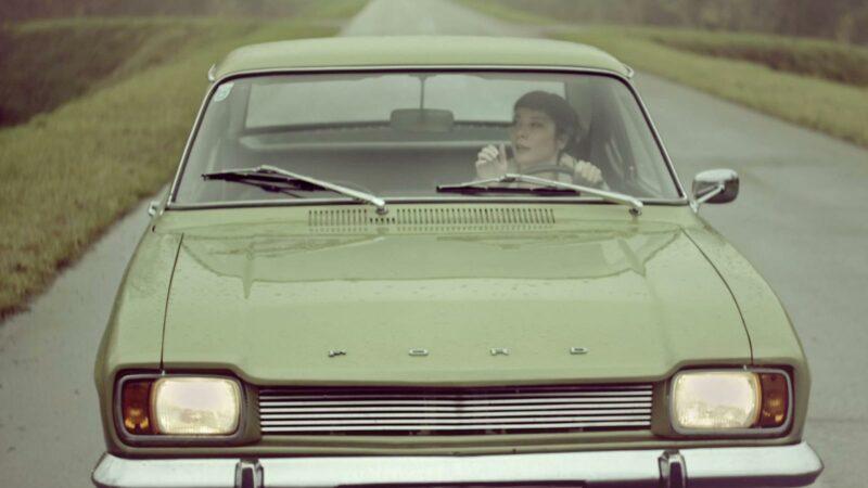 Video Preview - Solang du mit mir singst
