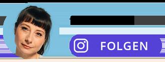 Fiva bei Instagram folgen