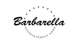 Logo - Barbarella Entertainment GmbH